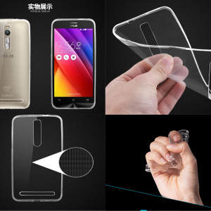 For-font-b-Asus-b-font-Zenfone-2-Case-ULTRA-Thin-0-6mm-Crystal-Clear-soft