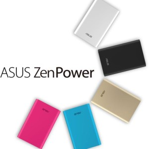 asus-zenpower-10050mah