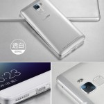 huawei-honor-7-high-quality-silicone-tpu-transparent-case