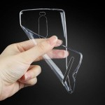 zenfone-2-case-ultra-thin-soft-tpu-gel-crystal