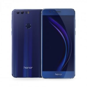 honor_8_main