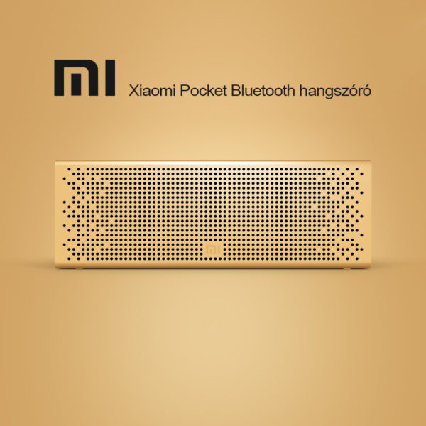 xiaomi-pocket-bluetooth-hangszoro